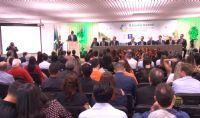 TCE Notícias - TCE sedia III Encontro de Combate à Corrupção