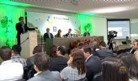 TCE Notícias - Representantes das Redes Estaduais de Controle alinham próximas ações