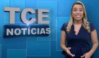 TCE Notícias - Geo-Obras Cidadão é apresentado a estudantes e conselhos sociais