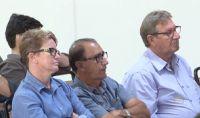 TCE Notícias - Vereadores e gestores da região norte participam de programas de capacitação