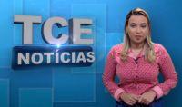 TCE Notícias - Representação contra Prefeitura de Sinop é julgada procedente