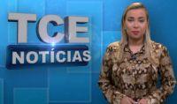 TCE Notícias - TCE julga tomada de contas especial envolvendo a Secitec