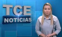 TCE Notícias - Pleno responde à consulta da Prefeitura de Cuiabá
