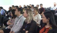 TCE Notícias - Reforma da Previdência é tema de aula palestra pelo EAD