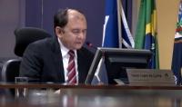 TCE faz monitoramento de determinações realizadas a três prefeituras
