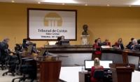 TCE julga procedente representação interna envolvendo a prefeitura de Comodoro