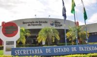 Representantes do TCE-ES estão em Mato Grosso para conhecer o PDI
