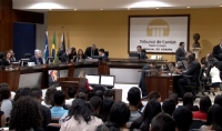 TCE recomenda que levantamento seja encaminhado ao relator das contas do Governo do Estado