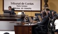 TCE realiza curso de qualificação sobre combate à corrupção em licitação