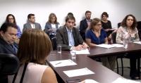 TCE recomenda que prefeito de Cuiabá cumpra prazos para nomeação de ouvidor-geral