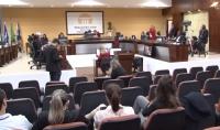 Ex-gestores de Barão de Melgaço são multados e devem devolver cerca de R$ 150 mil