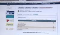 Plenário virtual do TCE julga cerca de 1.500 processos no primeiro semestre