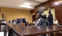 Servidores do TCE recebem capacitação em governança pública organizacional
