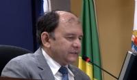 Prefeitura de Nova Maringá deve cumprir Lei de Acesso à Informação