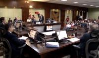Escola de samba Mangueira e produtora devem devolver cerca de R$ 500 mil para Cuiabá