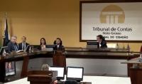 Pleno garante o imediato acesso de controlador interno da prefeitura de Bom Jesus do Araguaia