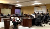 Pleno autoriza nomeação de comissionado em cargo de controlador interno