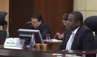 TCE julga improcedente representação envolvendo o Fundo de Previdência de Água Boa