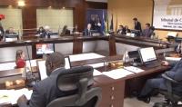 Prefeito terá que restituir dinheiro aos cofres do município de Porto dos Gaúchos