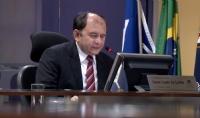Representantes de municípios adesos ao PDI participam de capacitação