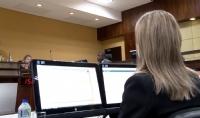 TCE condena ex-gestores e empresa a devolver quase R$ 1 milhão ao erário
