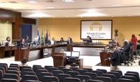 TCE esclarece sobre relação entre o Poder Público e as Organizações do Terceiro Setor