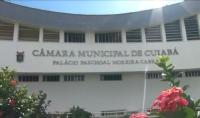 TCE responde sobre legalidade de repasses financeiros a entidades sem fins lucrativos