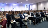 Programa Consciência Cidadã reúne cerca de 400 pessoas, em Sorriso