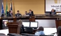 TCE identifica problemas em transporte escolar e aplica multa a gestores de Araputanga
