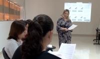 TCE assina termo para realização de auditoria em unidades de conservação