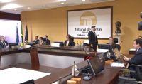 Municípios adesos ao PDI entregam plano estratégico de longo prazo ao TCE