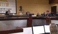 Gestor do Serviço de Saneamento Ambiental Águas do Pantanal de Cáceres é multado