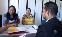 TCE Notícias - Licenças médicas concedidas a professores de Cuiabá e VG são auditadas