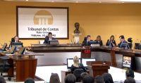TCE aprecia representação interna contra prefeitura de Alto Paraguai