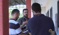 Pleno faz determinações a Sefaz, após relatório técnico de auditoria em postos fiscais