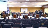 TCE Notícias - Programa Consciência Cidadã tem público recorde em Barra do Garças