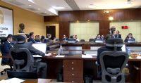 TCE Notícias - TCE não julga tomada de contas especial de gastos públicos de recursos federais