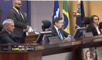 Tribunal de Contas de Mato Grosso promove evento Diálogos Contemporâneos