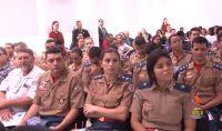 TCE Notícias - Cuiabá é palco do 3º Encontro Nacional sobre Combate à Corrupção