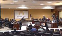Pleno faz determinação ao executivo de Rondonópolis após auditoria no sistema de frotas do município