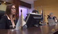 TCE emite parecer prévio contrário à aprovação das contas de governo da prefeitura de Juscimeira