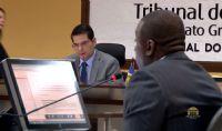Balanço de governo da prefeitura de Aripuanã recebe parecer favorável à aprovação