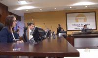 TCE emite parecer contrário a aprovação das contas de governo da prefeitura de Planalto da Serra