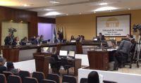 TCE aprecia contas de governo da prefeitura de Santa Carmem