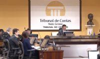Tribunal de Contas de Mato Grosso completa 64 anos de criação