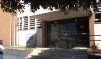 Contas anuais de gestão da Defensoria Pública do Estado de Mato Grosso são julgadas regulares
