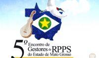 TCE Notícias - 5° Encontro de RPPS de MT reúne centenas de gestores