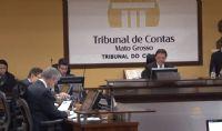 TCE faz recomendações a gestores após auditoria em escolas públicas