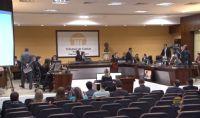 TCE homologa medida cautelar que bloqueia suplementação para Câmara de Cuiabá