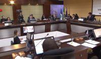 TCE começa a preparar as alterações no Aplic para 2018